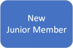 New Junior Membership