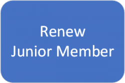 Renew Junior Membership