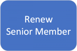 Renew Senior Membership