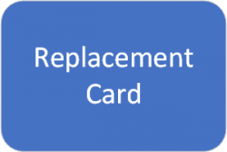 Replacement Card